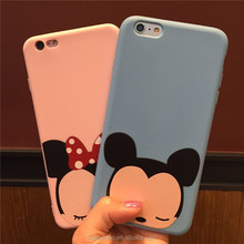Unique design all kinds of painted colors with considerable price tpu phone case for all brand smartphone