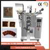Best sale tomato sauce packing machine for Condiments and Chemical HT-319Q