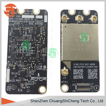 Original Working BCM94331PCIEBT4CAX BT 4.0 for Apple Macbook Pro A1278 A1286 A1297 2011 2012 Wifi Airport Wireless Network Card
