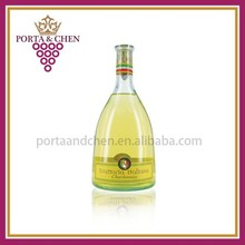 White wine brands White wine Wholesale - Chardonnay Varietale Italiano