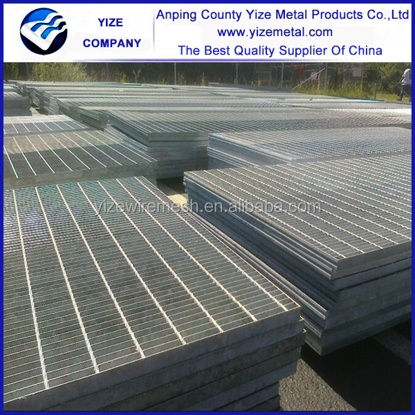 306 sheet of stainless steel floor drain grate building materials in alibaba