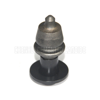 Tungsten Carbide Tipped Coal Cutting Pick