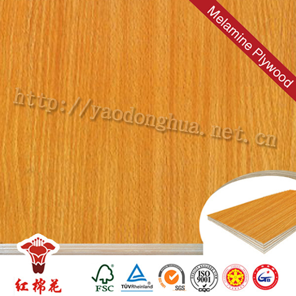 Wateriproof h 20 beam timber in china