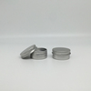 /product-detail/15ml-15g-metal-aluminum-tin-box-for-store-spices-60787093713.html