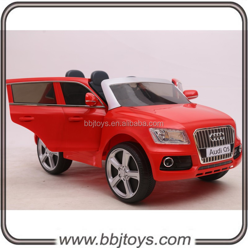 electric ride on remote control cars,kids electric car remote,kids remote ride on car