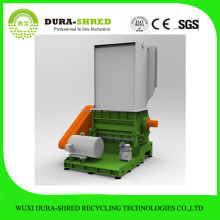 recyclable crusher spare parts for sale