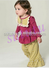 Persnickety super fashion wholesale toddler sets smocked children clothing wholesale lovely designer baby clothes brand
