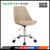 Bar chairs sale/with 160 hight gas lift and 385mm chroming base