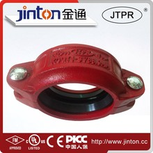 China coupling and connectors flexible coupling coupler