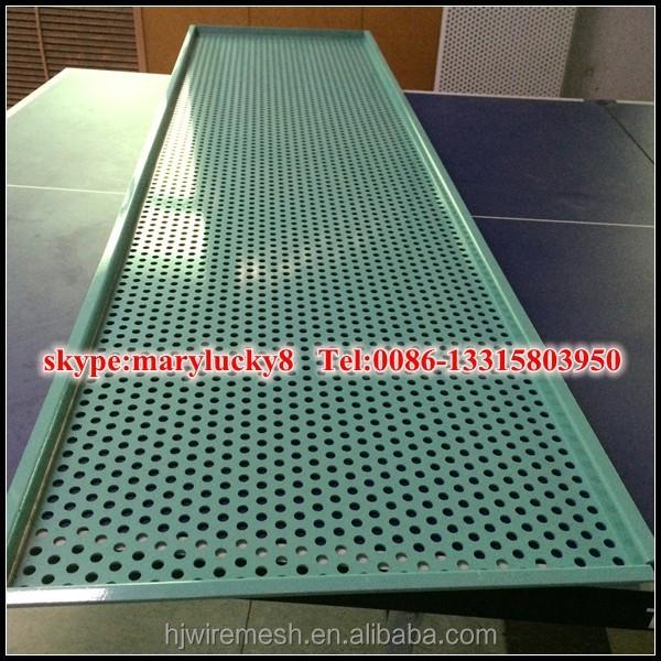 L 39 alucobond perfor en aluminium panneau de bardage mur rideaux id de pro - Bardage aluminium prix ...