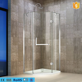 Outstanding framed shower screens with competitive price