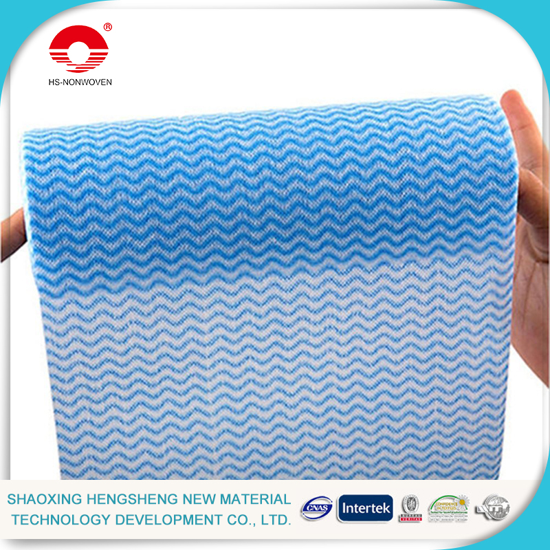 Excellent quality Quick Dry Multi-Purpose Cleaning Wipes
