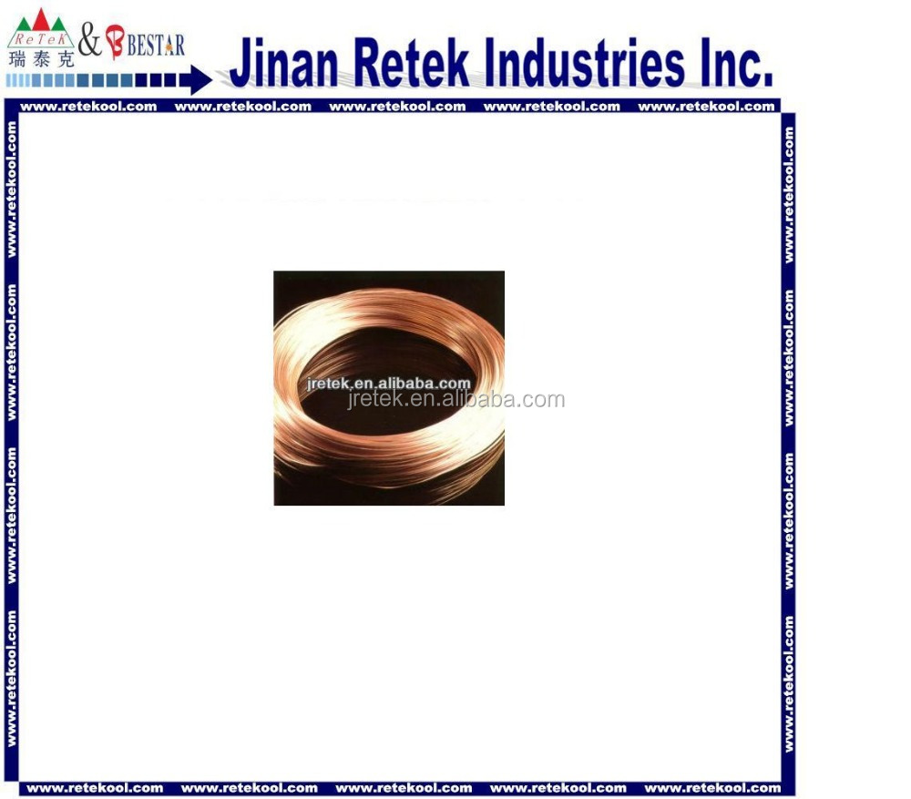 List manufacturers of bobbin high frequency power