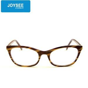 95571c9d11 Brand Designer acetate Fashion Specs Good Quality Eyeglass Frames