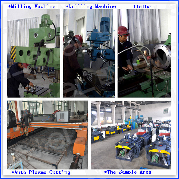 Top quality extremely heavy duty hydraulic pet bottle compactor, plastic press machine,pet bottles compressing machine