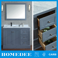 Homedee 45inch Bathroom Vanity Distributors