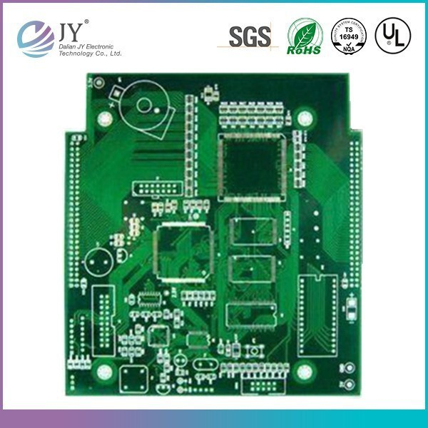 Newly MP5 ,MP4 players circuit design and developem proffesionally