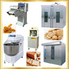 Buy Direct From China Low Consumption Bread Bun Making Machine,Bread Machine