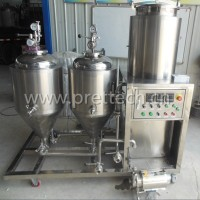 Micro Brewery 50l 100l Beer Brewing