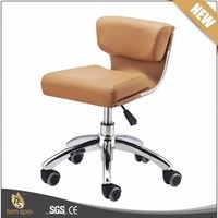 TS-3227 Commercial used comfortable durable workwell cheap Bar Stool