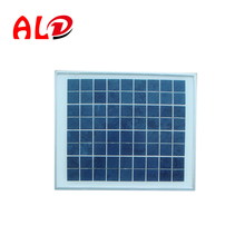 China manufacturer buy cheap 10W solar cells bulk poly solar panels