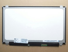 Original new Laptop LCD Screen Replaces NT156WHM-N10