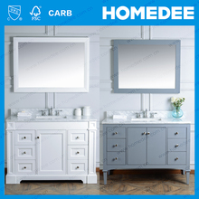 Homedee Commercial Modern Bathroom Furniture Poland