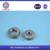 Double Direction Stress Ball Bearings Thrust Ball Bearing 51113