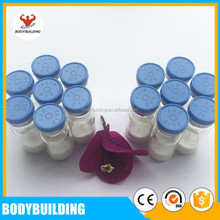 Cas:12629-01-5 Lyophilized powder,hgh human growth hgh 191aa hot sale in USA,UK