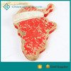 /product-detail/hanging-hot-sale-christmas-hanging-ornament-wood-art-craft-60377465638.html