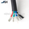 /product-detail/vga-rca-cable-wire-vga-to-rgbhv-cable-60098949457.html