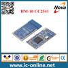 HM-10 CC2541 4.0 BLE Bluetooth UART Transceiver Module Central Switching