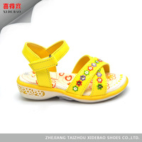 New Arrival Stylish Exotic Baby Shoes