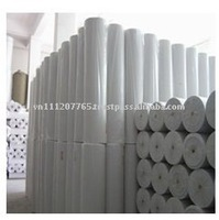 PP non woven fabric, Filter for airconditioning, Filter for liquid, filter for airfilter machine, oil filter, filter for salt