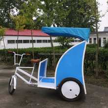 China adult electric tricycle three wheel tuk tuk rickshaw with cheap price