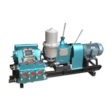 YG Bw250 sludge pump Factory Price Small Drilling Mud Pump for Sale grout pump