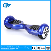 2 wheel scooter electric self electric balance board 10inch tire