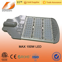 120W outdoor LED Road way lights