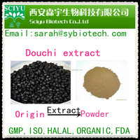 USD10/KG Douchi extract / Semen Sojae PraepatumExtract / Touchi Extract