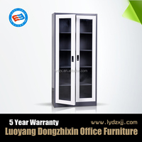 China cheap stainless steel pantry cabinet