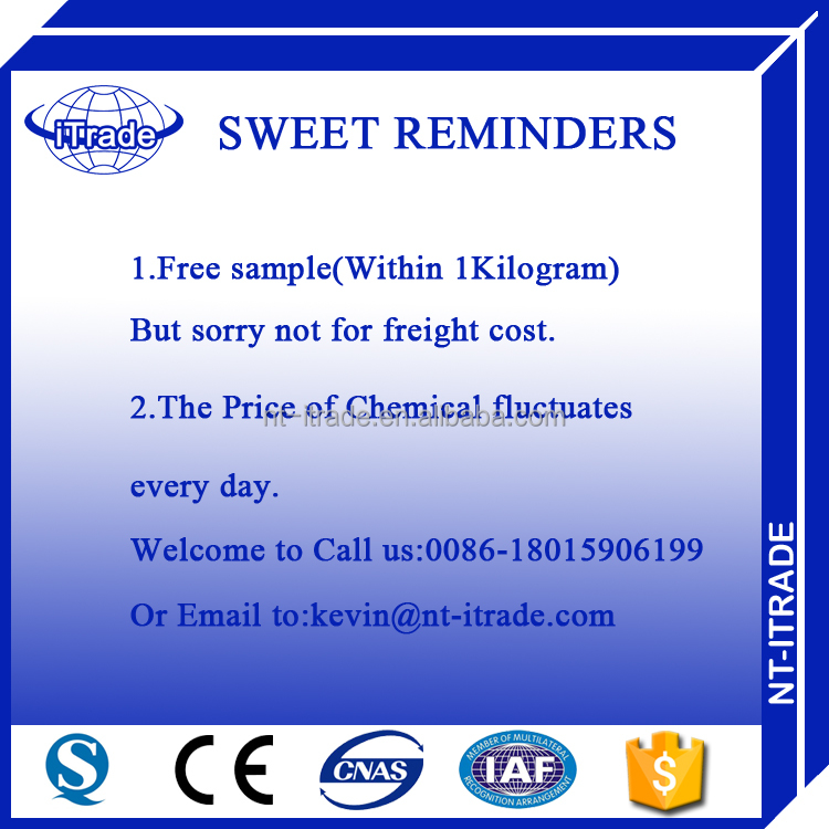 Best price of AlcoholsC1618Ethoxylated CAS NO68439496 Used as O/W Emulsions with high quality
