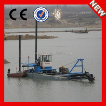 Top Quality Small Sand Barges for Sale