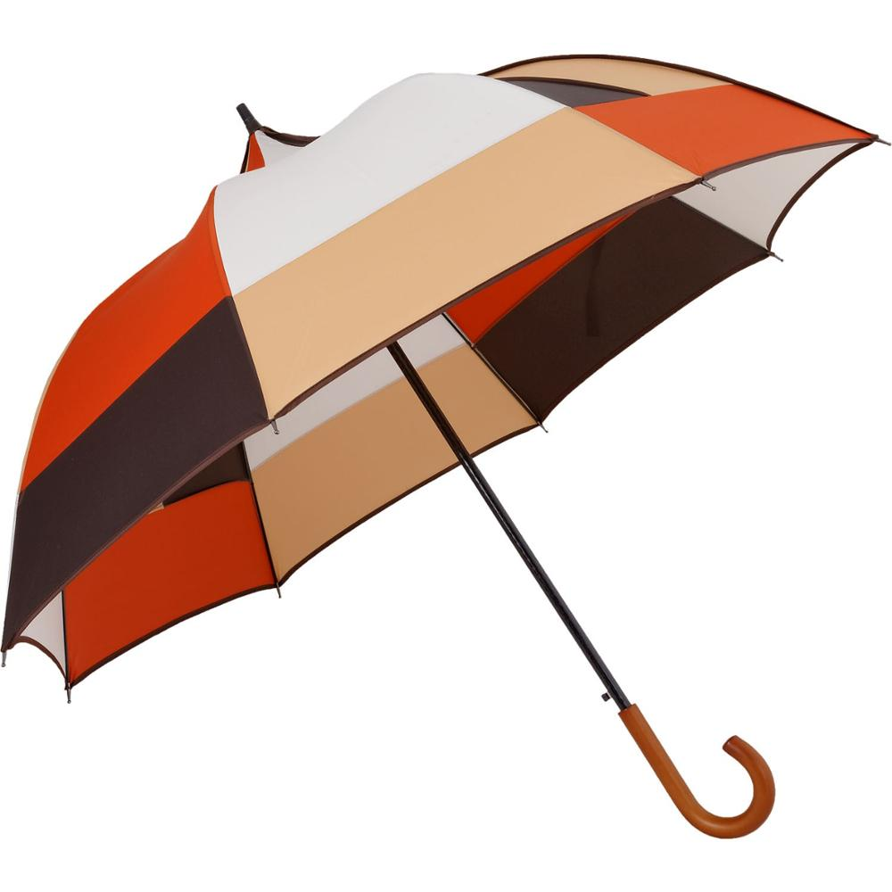 ladies pagoda umbrella