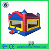 Simple bouncer inflatables for sale adult baby bouncer cheap inflatable bouncer for sale