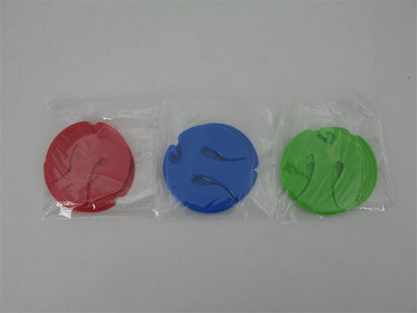 plastic socks clip for washing machine