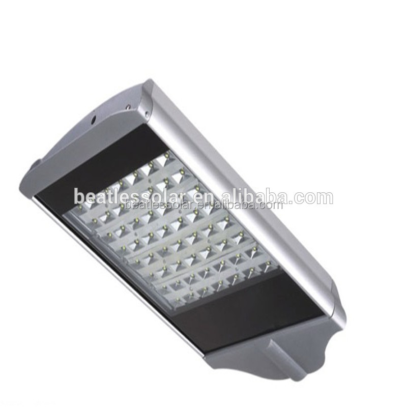 Shenzhen Factory Directly Supply 30 Watt Led Street Light Lamp Solar Lights UK