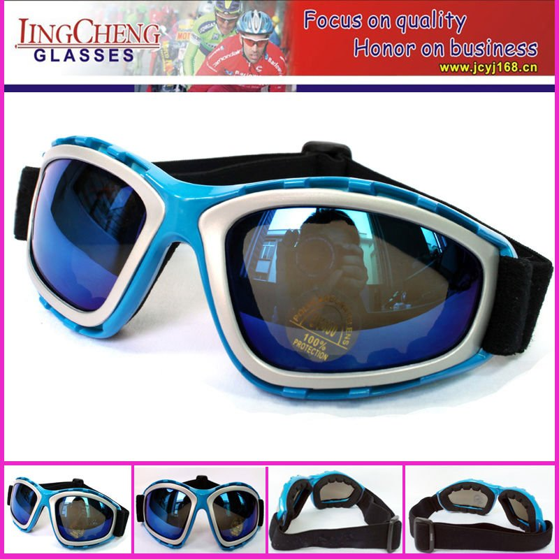 motorcycle riding glasses,anti-fog motorcycle glasses,motorcycle goggles