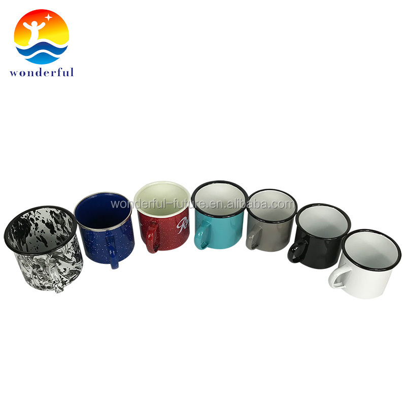 new design 16oz Beer Pong Cup for Party