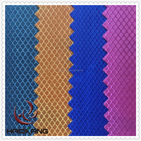 Hotsale textile cloth for making bag