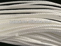 Hot selling thin plastic rope with competetive price
